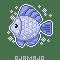 Suloki Fisch