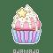 "Cupcake <br>14 <img id=""geld"" src=""https://hexenschule.ojamajo.at/wp-content/uploads/2020/10/Gold_shop.png""> <span class=""kleinerText"">[1]</span>"