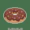"Donut <br>13 <img id=""geld"" src=""https://hexenschule.ojamajo.at/wp-content/uploads/2020/10/Gold_shop.png""> <span class=""kleinerText"">[2]</span>"