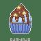 "Cupcake <br>15 <img id=""geld"" src=""https://hexenschule.ojamajo.at/wp-content/uploads/2020/10/Gold_shop.png""> <span class=""kleinerText"">[2]</span>"