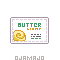 """Butter <br>6 <img id=""""geld"""" src=""""https://hexenschule.ojamajo.at/wp-content/uploads/2020/10/Gold_shop.png"""">"""