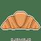 "Croissant <br>11 <img id=""geld"" src=""https://hexenschule.ojamajo.at/wp-content/uploads/2020/10/Gold_shop.png""> <span class=""kleinerText"">[2]</span>"