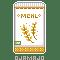 "Mehl <br>7 <img id=""geld"" src=""https://hexenschule.ojamajo.at/wp-content/uploads/2020/10/Gold_shop.png"">"