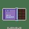 "Schokolade <br>10 <img id=""geld"" src=""https://hexenschule.ojamajo.at/wp-content/uploads/2020/10/Gold_shop.png""> <span class=""kleinerText"">[1]</span>"