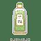 "Shampoo <br>18 <img id=""geld"" src=""https://hexenschule.ojamajo.at/wp-content/uploads/2020/10/Gold_shop.png""> <span class=""kleinerText"">[2]</span>"