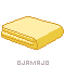 "Decke <br>25 <img id=""geld"" src=""https://hexenschule.ojamajo.at/wp-content/uploads/2020/10/Gold_shop.png""> <span class=""kleinerText"">[3]</span>"