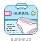 "Windeln<br>25 <img id=""geld"" src=""https://hexenschule.ojamajo.at/wp-content/uploads/2020/10/Gold_shop.png""> <span class=""kleinerText"">[3]</span>"
