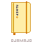 "Kalender <br>14 <img id=""geld"" src=""https://hexenschule.ojamajo.at/wp-content/uploads/2020/10/Gold_shop.png"">"