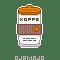 "Kaffee<br>10 <img id=""geld"" src=""https://hexenschule.ojamajo.at/wp-content/uploads/2020/10/Gold_shop.png""> <span class=""kleinerText"">[1]</span>"
