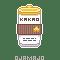 "Kakao<br>10<img id=""geld"" src=""https://hexenschule.ojamajo.at/wp-content/uploads/2020/10/Gold_shop.png""> <span class=""kleinerText"">[1]</span>"