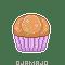 "Muffin <br>12 <img id=""geld"" src=""https://hexenschule.ojamajo.at/wp-content/uploads/2020/10/Gold_shop.png""> <span class=""kleinerText"">[2]</span>"