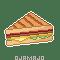 "Sandwich <br>12 <img id=""geld"" src=""https://hexenschule.ojamajo.at/wp-content/uploads/2020/10/Gold_shop.png""> <span class=""kleinerText"">[2]</span>"