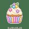 "Cupcake<br>15 <img id=""geld"" src=""https://hexenschule.ojamajo.at/wp-content/uploads/2020/10/Gold_shop.png""> <span class=""kleinerText"">[2]</span>"