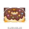 "Donut<br>15 <img id=""geld"" src=""https://hexenschule.ojamajo.at/wp-content/uploads/2020/10/Gold_shop.png""> <span class=""kleinerText"">[2]</span>"