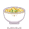 """Nudelsuppe <br>18 <img id=""""geld"""" src=""""https://hexenschule.ojamajo.at/wp-content/uploads/2020/10/Gold_shop.png""""> <span class=""""kleinerText"""">[3]</span>"""