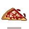 "Pizza Pilze<br>18 <img id=""geld"" src=""https://hexenschule.ojamajo.at/wp-content/uploads/2020/10/Gold_shop.png""> <span class=""kleinerText"">[3]</span>"