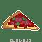 "Pizza Salami<br>18 <img id=""geld"" src=""https://hexenschule.ojamajo.at/wp-content/uploads/2020/10/Gold_shop.png""> <span class=""kleinerText"">[3]</span>"