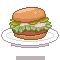 "Hamburger<br>20 <img id=""geld"" src=""https://hexenschule.ojamajo.at/wp-content/uploads/2020/10/Gold_shop.png""> <span class=""kleinerText"">[3]</span>"