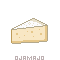 "Käse<br>12 <img id=""geld"" src=""https://hexenschule.ojamajo.at/wp-content/uploads/2020/10/Gold_shop.png""> <span class=""kleinerText"">[2]</span>"