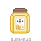 "Honig <br>12 <img id=""geld"" src=""https://hexenschule.ojamajo.at/wp-content/uploads/2020/10/Gold_shop.png""> <span class=""kleinerText"">[2]</span>"