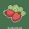 """Erdbeeren<br>6 <img id=""""geld"""" src=""""https://hexenschule.ojamajo.at/wp-content/uploads/2020/10/Gold_shop.png""""> <span class=""""kleinerText"""">[1]</span>"""