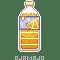 "Orange<br>10 <img id=""geld"" src=""https://hexenschule.ojamajo.at/wp-content/uploads/2020/10/Gold_shop.png""> <span class=""kleinerText"">[1]</span>"