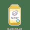 "Vanille<br>8 <img id=""geld"" src=""https://hexenschule.ojamajo.at/wp-content/uploads/2020/10/Gold_shop.png""> <span class=""kleinerText"">[1]</span>"