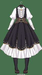 Bonnie_Kleidung_01