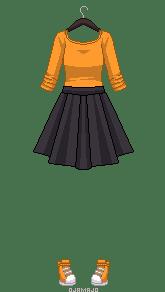 Copilu_Kleidung_01