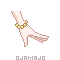 """Armband <br>12 <img id=""""geld"""" src=""""https://hexenschule.ojamajo.at/wp-content/uploads/2020/10/Gold_shop.png"""">"""
