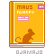 """Buch: Maus <br>19 <img id=""""geld"""" src=""""https://hexenschule.ojamajo.at/wp-content/uploads/2020/10/Gold_shop.png"""">"""