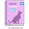 """Buch: Hund<br>19 <img id=""""geld"""" src=""""https://hexenschule.ojamajo.at/wp-content/uploads/2020/10/Gold_shop.png"""">"""
