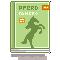 """Buch: Pferd <br>19 <img id=""""geld"""" src=""""https://hexenschule.ojamajo.at/wp-content/uploads/2020/10/Gold_shop.png"""">"""