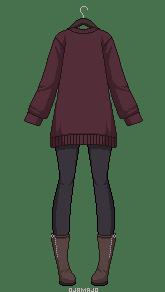 Fee_Kleidung_01
