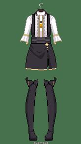 Jeanne_Kleidung_01