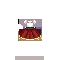 Kasuna_Elfe1_Kleidung_09