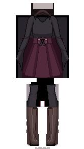Kasuna_Kleidung_01
