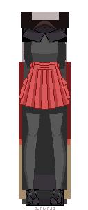 Kasuna_Kleidung_03