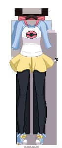 Kasuna_Kleidung_04