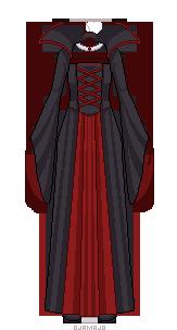 Kasuna_Kleidung_06