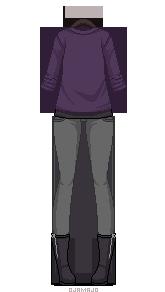 Kasuna_Kleidung_08