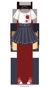 Kasuna_Kleidung_09