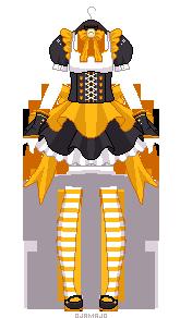 Kasuna_Kleidung_10