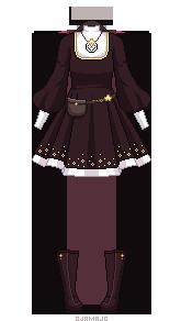 Kasuna_Kleidung_11