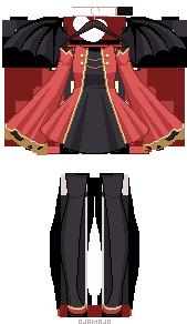 Kasuna_Kleidung_12
