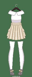 Nyxea_Kleidung_01