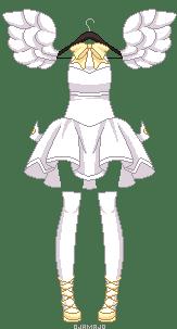 Nyxea_Kleidung_04