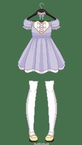 Nyxea_Kleidung_07
