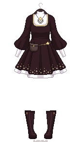 Nyxea_Kleidung_13