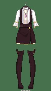 Nyxea_Kleidung_14
